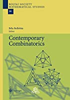 Contemporary Combinatorics by Béla…