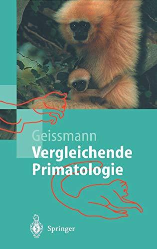 vergleichende-primatologie-springer-lehrbuch