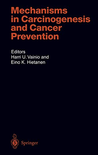 mechanisms-in-carcinogenesis-and-cancer-prevention-handbook-of-experimental-pharmacology