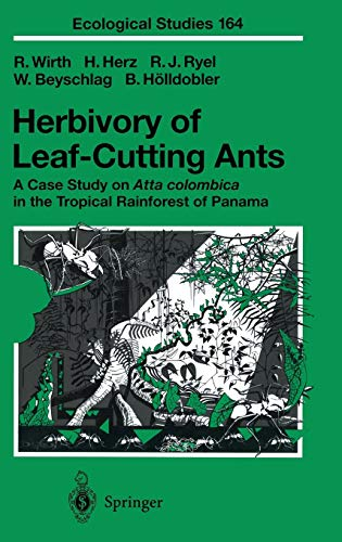 herbivory-of-leaf-cutting-ants-a-case-study-on-atta-colombica-in-the-tropical-rainforest-of-panama-ecological-studies