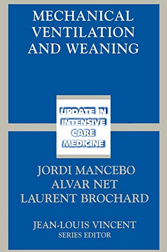 mechanical-ventilation-and-weaning-update-in-intensive-care-medicine