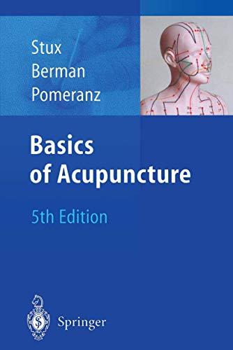 basics-of-acupuncture
