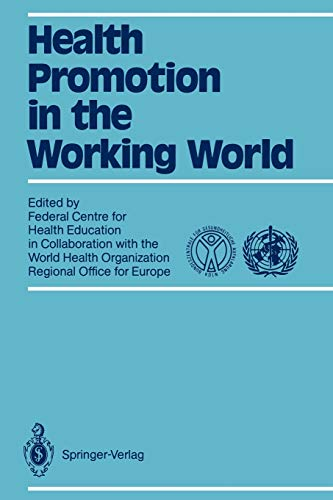 health-promotion-in-the-working-world-in-collaboration-with-world-health-organization-regional-office-for-europe