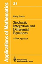 Stochastic Integration and Differential…