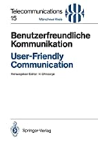 Benutzerfreundliche Kommunikation :…