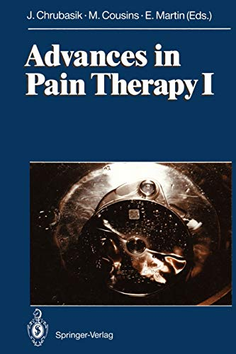 advances-in-pain-therapy-i-bk-1
