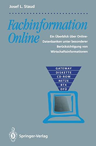 fachinformation-online-ein-berblick-ber-online-datenbanken-unter-besonderer-bercksichtigung-von-wirtschaftsinformationen-german-edition