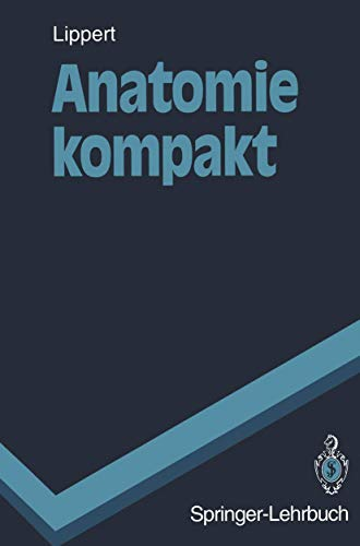 anatomie-kompakt-springer-lehrbuch-german-edition