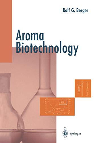 aroma-biotechnology