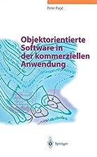 Objektorientierte Software in der…