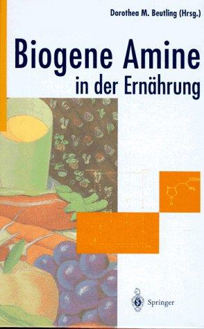 biogene-amine-in-der-ernhrung-german-edition