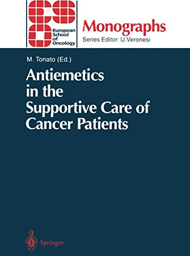 antiemetics-in-the-supportive-care-of-cancer-patients