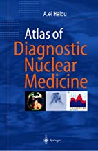 Atlas of diagnostic nuclear medicine by…