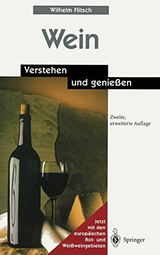 wein-verstehen-und-genieen-german-edition
