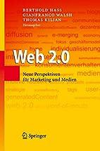 Web 2.0: Neue Perspektiven für Marketing…
