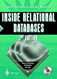 Whitehorn, Mark: Inside Relational Databases: With Examples in Access