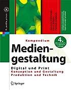 Kompendium der Mediengestaltung - Konzeption…