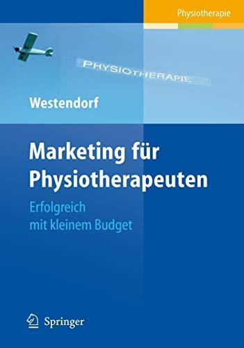 marketing-fur-physiotherapeuten-erfolgreich-mit-kleinem-budget