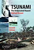 Bryant, Edward: Tsunami