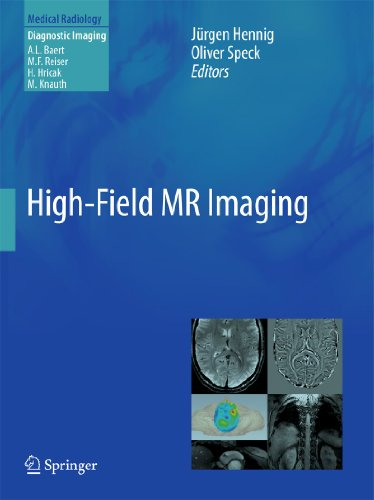 high-field-mr-imaging-medical-radiology