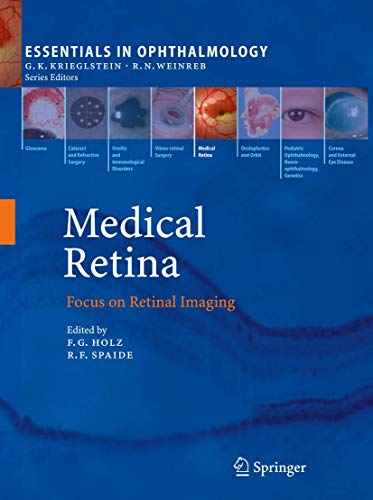 medical-retina-focus-on-retinal-imaging-essentials-in-ophthalmology