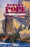 Pope, Dudley: Ramage und die Sarazenen.
