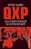 Ernst Kaiser: QXP