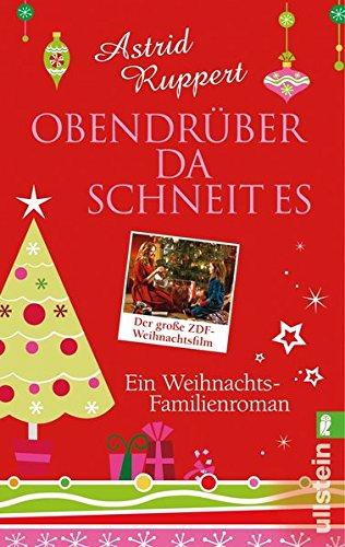 obendruber-da-schneit-es-ein-weihnachts-familienroman