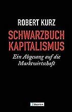 Schwarzbuch Kapitalismus. Ein Abgesang auf…