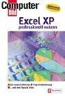 execel-2002-professionell-nutzen