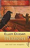 Dugan, Ellen: Mabon - Das Fest des Herbstes