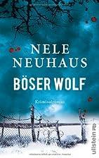 Böser Wolf: Der sechste Fall für…