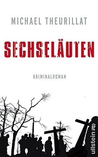 sechselauten-kriminalroman-ein-kommissar-eschenbach-krimi-band-3