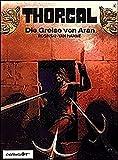 Jean Van Hamme: Thorgal 04. Die Greise von Aran. Carlsen Comics