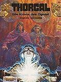 Hamme, Jean van: Thorgal, Bd.21, Die Krone des Ogotai