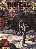 Hamme, Jean van: Thorgal, Bd.22, Im Land der Riesen