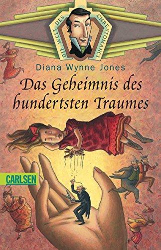 das-geheimnis-des-hundertsten-traumes-chrestomanci-band-5