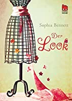 Der Look by Sophia Bennet