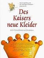Des Kaisers neue Kleider by Steven Spielberg