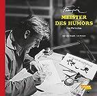 Franquin, Meister des Humors - Eine…