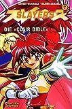 Yoshinaka, Shoko: Slayers, Bd.7, Die 'Clair Bible'