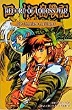 Ryo Mizuno: Record of Lodoss War. Die Chroniken von Flaim 01. Carlsen Comics