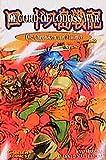 Ryo Mizuno: Record of Lodoss War. Die Chroniken von Flaim 03. Carlsen Comics