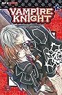 Vampire Knight 04 - Matsuri Hino