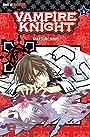 Vampire Knight 05 -