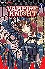 Vampire Knight 06 - Matsuri Hino