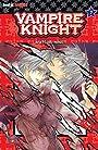 Vampire Knight, Band 7 - Matsuri Hino
