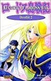 Ryo Mizuno: Record of Lodoss War. Deedlit 02. Carlsen Comics
