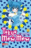 Mia Ikumi: Tokyo Mew Mew 2. Carlsen Comics