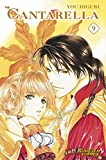 You Higuri: Cantarella 09. Carlsen Comics